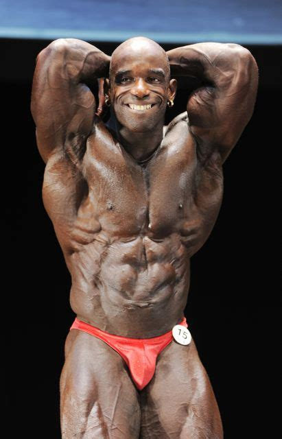 muscle insider canadas 1 muscle building magazine greg ulysse muscle insider