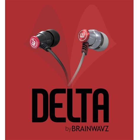 Brainwavz S1 Earphones Silver brainwavz delta earphones with microphone ios silver jakartanotebook