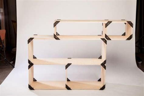 jpeg pattern yapma customizable bracket shelving nooks shelf system