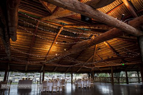 schnebly redlands winery brewery wedding venue  south florida partyspace