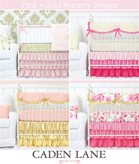 baby pink bedding pleasant light pink baby bedding decorating home
