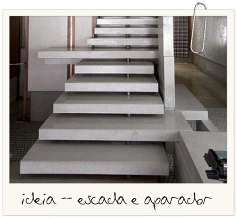aparador telma moodboard desenho escada escadas pinterest assim eu
