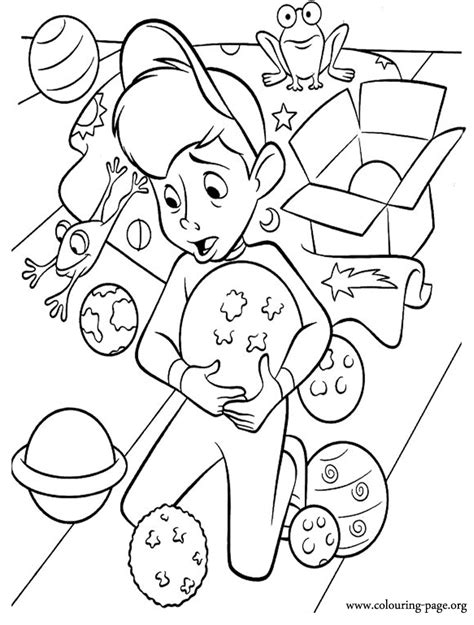 Printable Science Coloring Pages Az Coloring Pages Coloring Pages Science