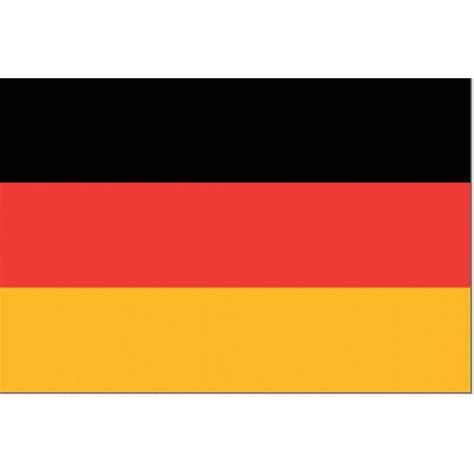 duitse vlag autovlag duitsland duitse luxe auto vlag kopen bij