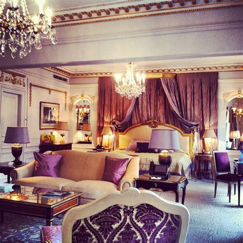 paris bedroom suite paris instagram diary i 171 gary pepper girl