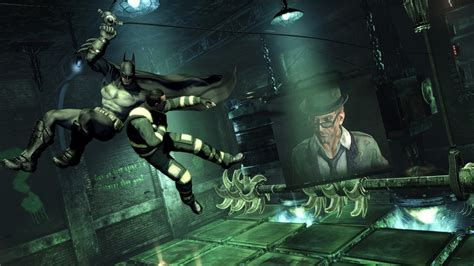 To Replace In Batman Sequel by The Riddler Character Bomb