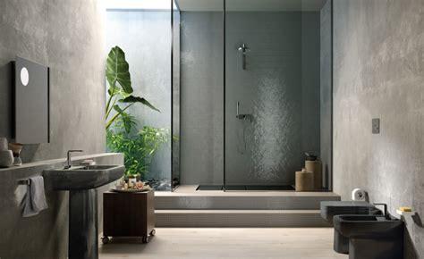 pulizia bagni pulire il bagno curiosit 224 e metodi