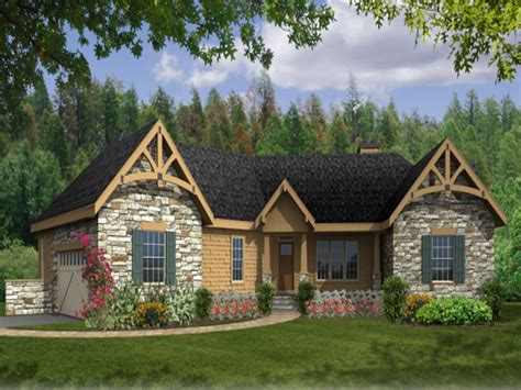 small ranch houses small rustic ranch house plans small ranch homes