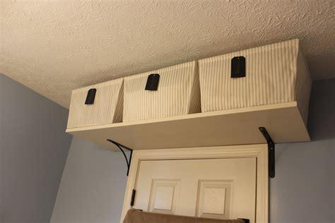 shelf over bathroom door master bathroom before after small bathroom