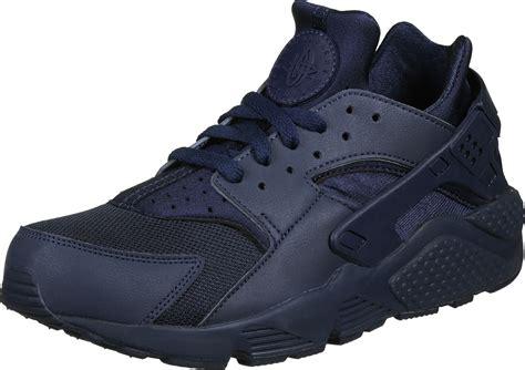 huarache shoes nike air huarache shoes blue