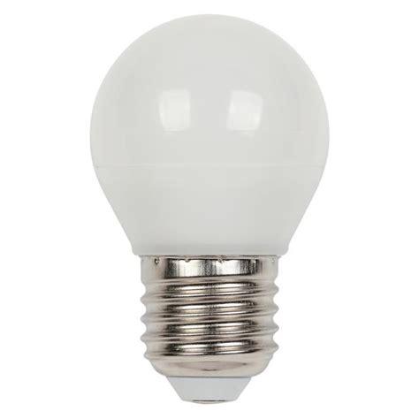 40 watt led light bulbs westinghouse g45 5 watt 40 watt equivalent e27 base warm
