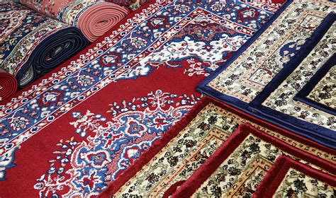 area rug cleaning island area rug cleaners 20 all cleaning services