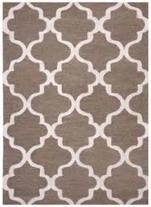 Rug Pattern Names by 2013 Design Trends On 60 Pins On Design Trends