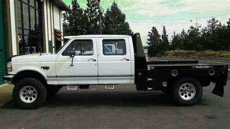 bradford truck bradford empire truck works llc
