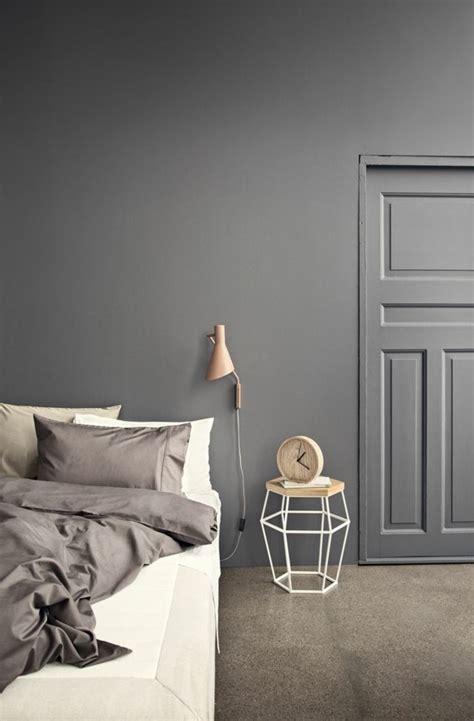 Wände Farben Ideen 2640 by Zimmer Streichen Ideen Mit Grau