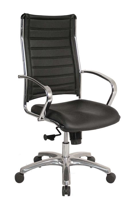 cheap vinyl waiting room chairs vinyl waiting room chairs office furniture