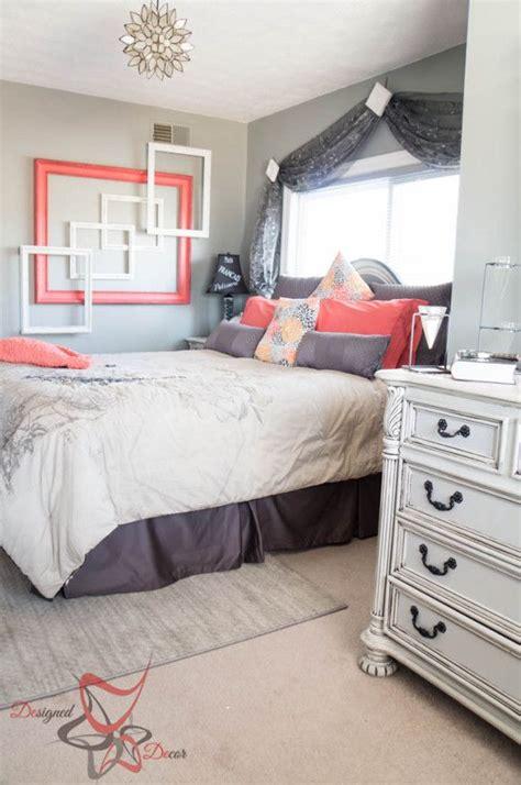 kleine schlafzimmer makeovers be my guest a guest bedroom makeover vorh 228 nge edel