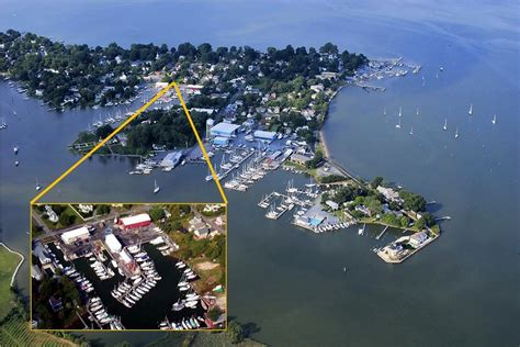 boat sales eastern shore md hunt yachts opens new sales office on eastern shore maryland