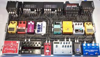 pedal board design jimmy shaw s pedalboard cableporn