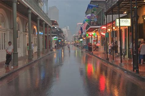 New Orleans Search New Orleans Search In Pictures