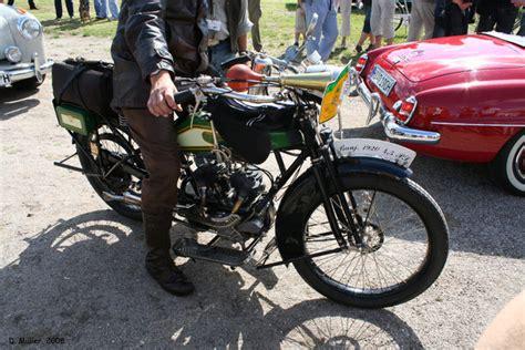 Oldtimer Motorrad Hannover by Bild 11 Aus Beitrag Die Donnerstagsrunde Und Die Oldtimer