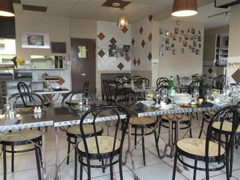 il divo tours il divo italian restaurant 56 rue de su 232 de in tours