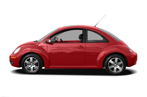 volkswagen new car 2010 volkswagen new beetle price photos reviews features