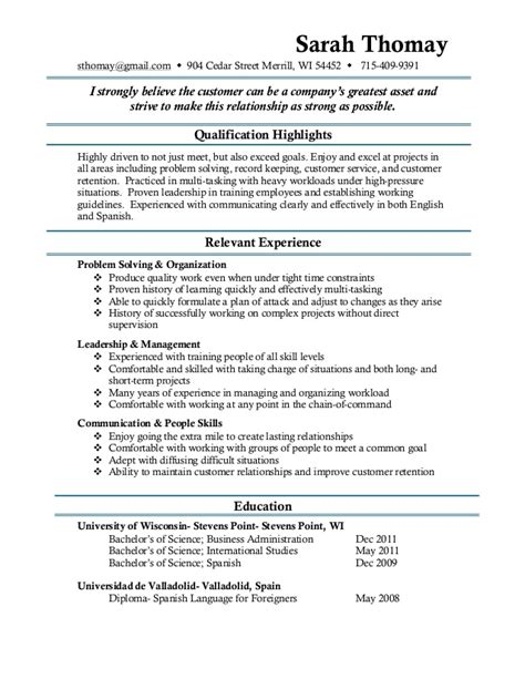 Resume Sles For Pharmacy Technician by Page Not Found The Dress