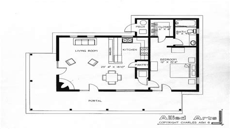 casita home plans casita floor plans sq ft casita style home plans casita
