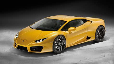 Lamborghini   Offizielle Website