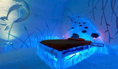 Suite Neptune Underwater In Dubai Underwater Rooms Gallery