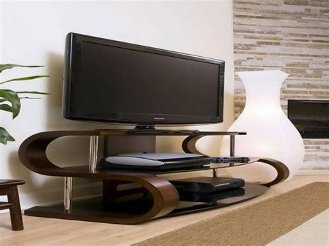37 best images about Unique TV stand on Pinterest   Wooden
