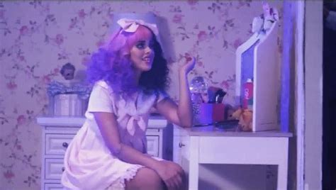 doll house videos melanie martinez images dollhouse music video hd wallpaper and background photos