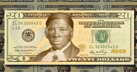 currency usd u s currency new design will feature american leaders
