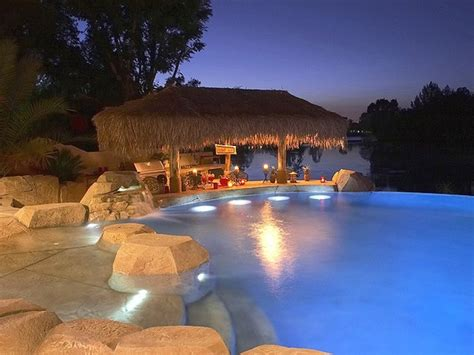 dream backyard dream backyard dream home pinterest
