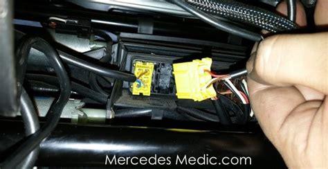 airbag wiring diagram circuit diagram maker