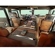 Predator Elite Series Cummins Motor Swap Hummer H1 Wagon……sold