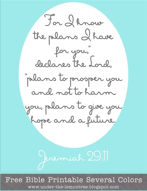 printable version of bible 17 best images about scripture pictures on pinterest