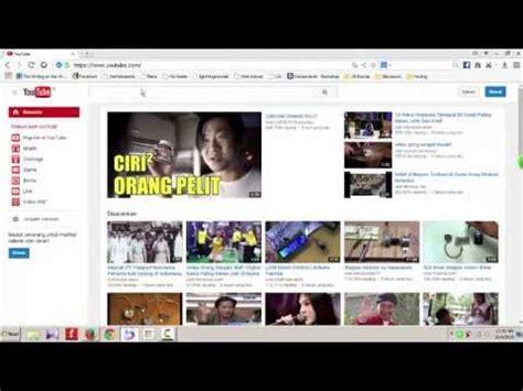 download youtube baidu baidu tutorial download movie youtube