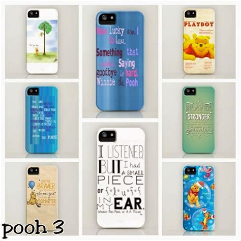 Custom Softcase All Tipe Hp Smartphone 1 custom pangkal pinang jual custom murah casing print 0838 4996 5971