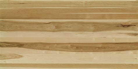 Appalachian Traditions Plywood Panels | Columbia Forest ... Cabinet Doors