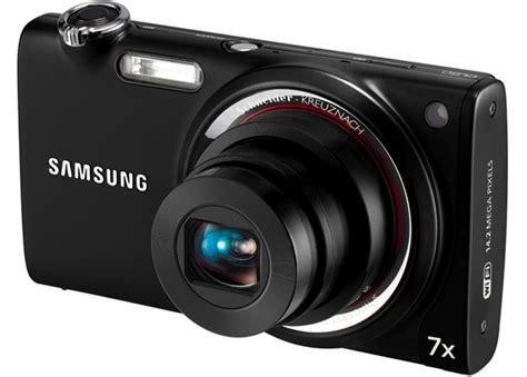 Kamera Samsung Cl80 ces samsung zeigt zuk 252 nftiges multimediaangebot chip forum