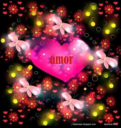 imagenes de reflexion en movimiento imagenes de amor amor imagenes de amor frases