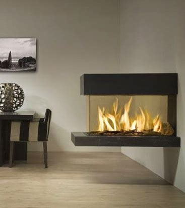 Cantilever Fireplace by Cantilever Fireplace Fireplace