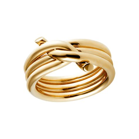 Beautiful Ring Design In Gold With Stone 9 Beautiful Designs Of S Gold Rings Without Stones