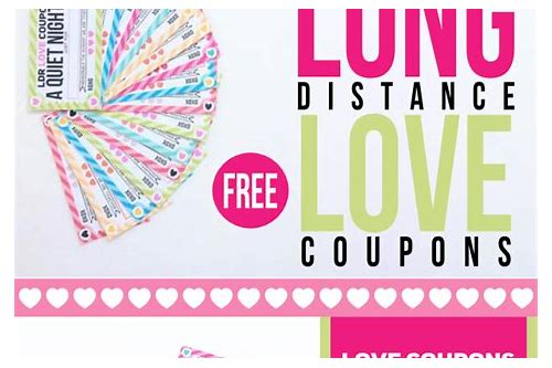 ldr magazine coupon