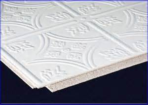 decoration celotex ceiling tile