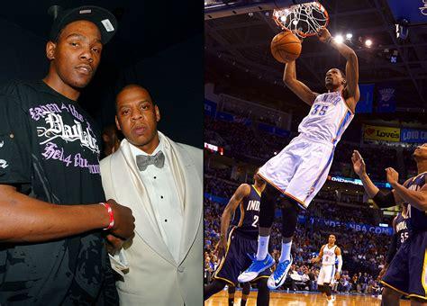 jay z gives basketball superstar skylar diggins a new mercedes skylar diggins and jay z www imgkid com the image kid