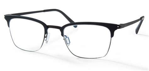 modo 4075 eyeglasses free shipping
