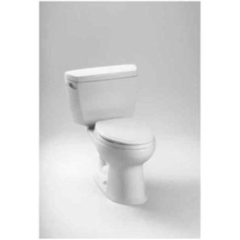 eco drake toilet 1 28 gpf eco drake 174 toilet 1 28 gpf modlar